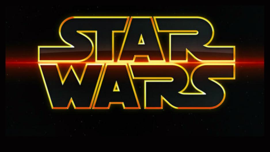 Star Wars Checks