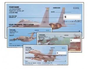 USAF Checks