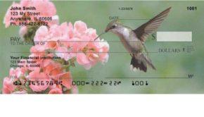Hummingbird Checks