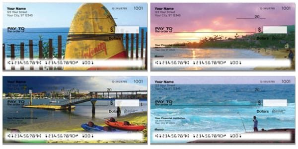 Bulone Beach Checks