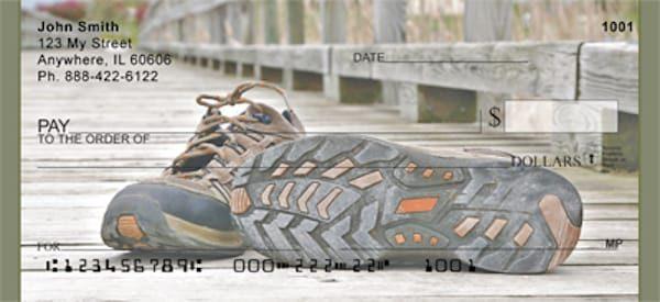 Barefoot On Boardwalk Sbeajers Checks