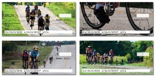 Bike Racing Checks
