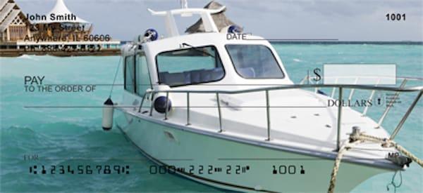 Boat Checks