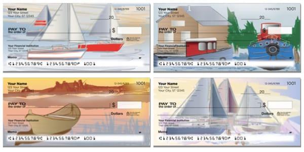 Boating Checks