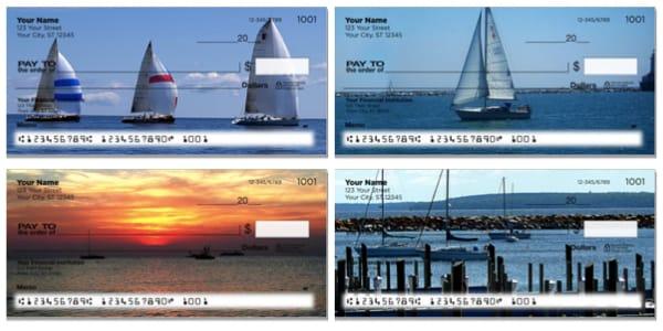 Sailing Checks