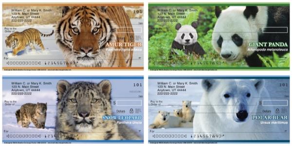 Endangered Species Checks
