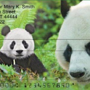 Panda Checks