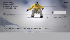 Winter Sports Checks
