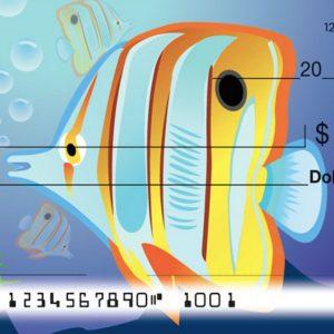 Fish Checks